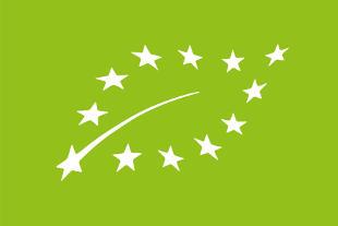 logo label bio européen