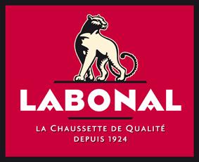 logo de l'entreprise Labonal